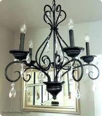 pottery barn chandelier chandelier barn chandelier photo 6 of 9 chandelier pottery barn 6 chandelier by