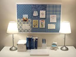 cork board ideas for office. cork boards for office 100 ideas bulletin board on wwwvouum