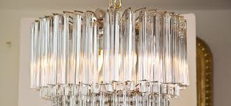 venini chandeliers and polyhedra and trilobo spare parts sare parts murano glass
