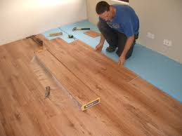 Laminated timber floor image collections home flooring design laminated  timber floor images home flooring design laminated
