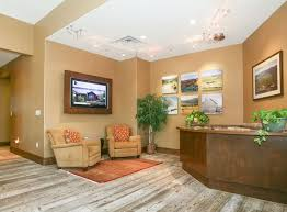 real estate office design. Eagle Real Estate Office Design
