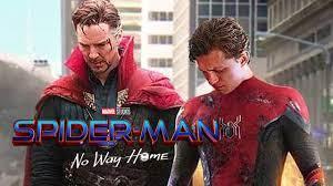 Spider-Man No Way Home Teaser Explained ...