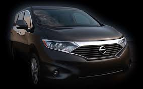 2018 nissan quest concept. brilliant quest 2018 nissan quest redesign and release date inside nissan quest concept