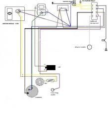 1970 dodge challenger alternator wiring diagram wiring diagram 1973 dodge challenger alternator wiring base