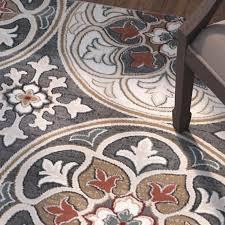 c and gray area rug incredible astoria grand taufner light reviews wayfair home interior 11
