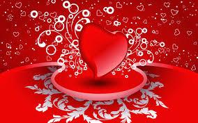 happy valentines day wallpaper 2013. Exellent 2013 Beautiful Valentine Day Wallpapers For Gift Inside Happy Valentines Wallpaper 2013 A