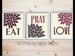 Kitchen Wall Decor Diy Wall Decorations For Kitchens Kitchen Wall Decor Ideas Diy Diy