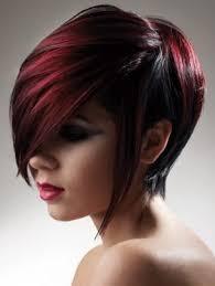 تشكيلة رائعة لأجمل قصات الشعر القصير أنثى