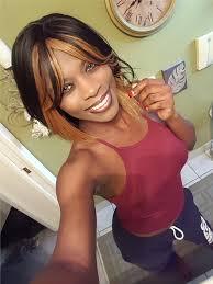 Priscilla Mann: Model, Dancer and Teacher / Choreographer - Florida, USA -  StarNow