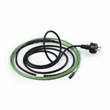 Нагревательный <b>кабель electrolux</b> купить в России по низким ...