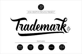 logo font 63 best logo fonts ttf otf free premium templates