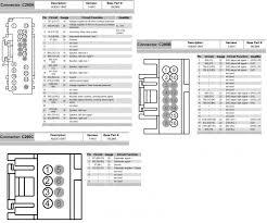 metra wiring harness diagram ford metra 70 5521 wiring harness pertaining to ford wiring harness diagram