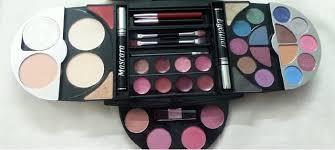 cameleon professional makeup collection reviews