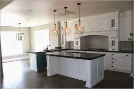 industrial kitchen lighting pendants. Kitchen Light Pendants Elegant Industrial Pendant Lights Best Cute Lighting U
