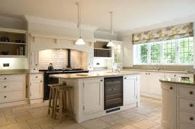 white shaker cabinet doors. Kitchen Cabinet Door Styles Shaker Inspirational Articles With White Cabinets Grey Island Tag Doors