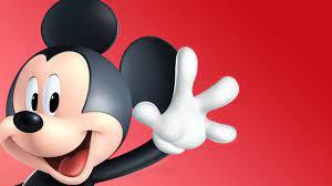 WorldKings - Niên lịch Thế giới 2020] Chúc mừng sinh nhật 92 tuổi Chuột  Mickey, biểu tượng hoạt hình huyền thoại thế giới (18/11/2020) - Niên lịch
