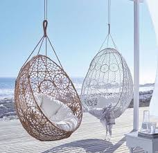best 20 outdoor hanging chair ideas on garden hanging with hanging chairs for outside