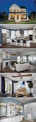 Pic Of Living Room Designs Pinterest Schneider24 Insta Annette Schneider Architecture