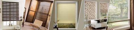 How To Measure And Install Two Blinds In The Same WindowInner Window Blinds