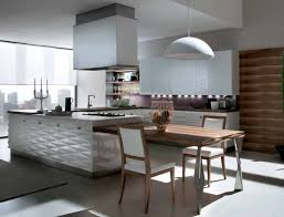 Top 10 Kitchen Designs Modern Kitchen Design Trends Top 10 Modern Kitchen Design Trends