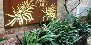 laser wall art wall art ideas design simple laser cut metal wall art trees plant green  on laser cut metal wall art australia with laser wall art laser cut metal wall art melbourne fashionnorm top
