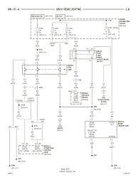 dodge caliber starter wiring diagram wiring diagram and hernes 2001 dodge ram 3500 stereo wiring diagram and hernes