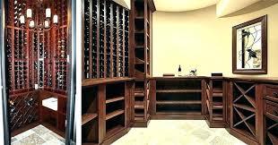 kitchen cabinet wood kitchen cabinets wood choices kitchen cabinet wood cabinet wood choices view larger image