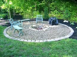 patio and firepit ideas patio designs ideas fire pit landscaping gardening and outdoor plans 2 outdoor patio and firepit ideas awesome ideas for fire