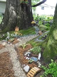 Small Picture Best 20 Fairy village ideas on Pinterest Gnome village Gnome