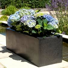 garden planters – next day delivery garden planters from