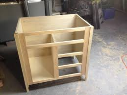 building a bathroom vanity. Diy Bathroom Vanity For Modern Style Is Listed In Our Building A R