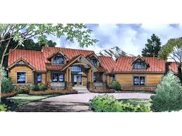 metal roof house plans surprising rustic with roofs tin homes images