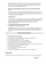 resume akash dot net c wcf wpf