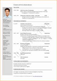 Marissa Mayer Resume Custom 28 Best Of Stock Of Marissa Mayer Resume Template News Resume