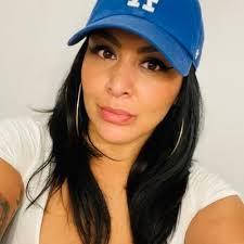 Alicia Saiz (@AliciaM0nique)   Twitter