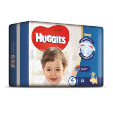 huggies size 7 huggies superflex baby diaper size 4 large 7 18kg 62 pieces