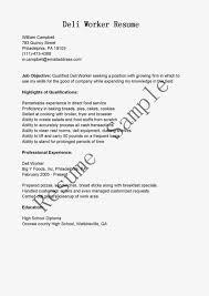 Resume Samples General Warehouse Worker Resume Sample Warehouse