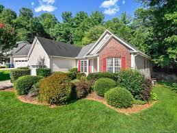 Windsor Forest Fletcher Real Estate | Homes for Sale in Windsor Forest  Fletcher NC - Movoto