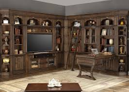 home office library furniture. Contemporary Home On Home Office Library Furniture R