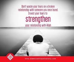 Beautiful Islamic Life Quotes Best Of 24 Inspirational Islamic Quotes About Life With Beautiful Images