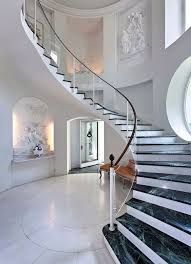 From the grand, sweeping a82ad442e8d5b1b5273cabf179ac5793 staircases ...