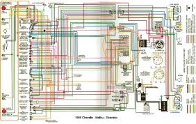 wiper motor wiring diagram on 1966 chevelle horn relay incredible 66 impala tail light wiring diagram at 66 Impala Wiring Diagram