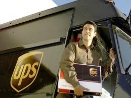 Ups Customer Care Ups Customer Service Contact Number 0800 331 6010
