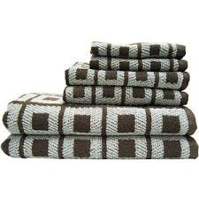 better homes and gardens bath towels. splendid ideas better homes and gardens bath towels innovative extra absorbent 6