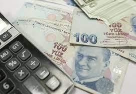 Nakdi Ücret Desteği ödemeleri yarın yapılacak - EKONOMİ - İlkeli Haber