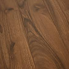 armstrong grand illusions heartwood walnut 12mm high gloss laminate l3055 sample