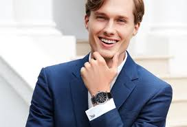 gifts for men watches links of london for great christmas gifts no matter what your taste or budget links of london is brimming the finest festive finds for the man in your life
