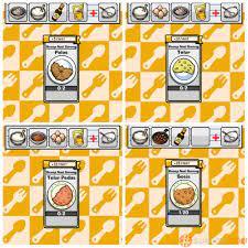 Bahan dan bumbu 2 porsi nasi putih 4 sosis 2 sendok makan cabe merah giling 5 siung bawang merah 2 siung bawang putih 2 lembar daun bawang 6 lembar seledri saos tomat kecap manis minyak goreng. Kumpulan Resep Nasi Goreng Own Games Sukaon Com