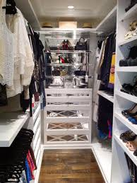 Kris Jenner Bedroom Decor A Grand Tour Multimillion Dollar Spaces From Hgtvs Million