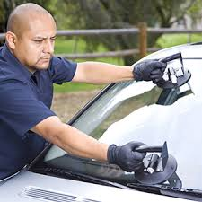 car window replacement. Fine Car Car Window Replacement Inside